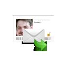 E-mailconsultatie met medium Rashieda uit Nederland