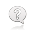 Vraag & antwoord over  mediums uit Nederland